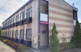 1K Apartment in Hosakacho - Sendai-shi Izumi-ku