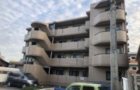 Whole Building {building type} in Tsukane - Nagoya-shi Minato-ku