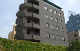 Office - Commercial Property in Koto-ku