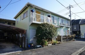 1K Apartment in Kurihara - Niiza-shi