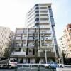 1LDK 맨션 to Rent in Minato-ku Common Area