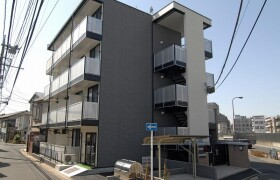 1K Mansion in Kasugacho - Nerima-ku