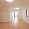 4LDK House to Buy in Katano-shi Interior