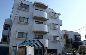 3DK 맨션 in Aoki - Kawaguchi-shi