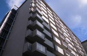 3LDK {building type} in Isshikicho - Kyoto-shi Kamigyo-ku