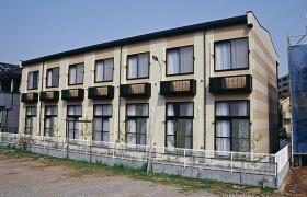 船橋市 西習志野 1K アパート