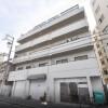 1K Apartment to Buy in Osaka-shi Kita-ku Interior
