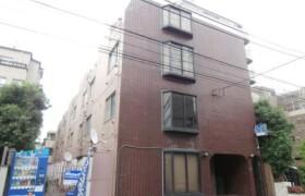 1R 맨션 in Shimochiai - Shinjuku-ku