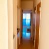 1K Apartment to Rent in Saitama-shi Omiya-ku Entrance