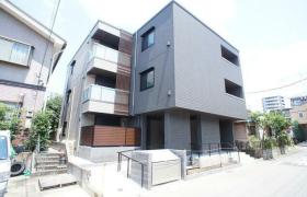 1LDK Apartment in Kyowa - Sagamihara-shi Chuo-ku