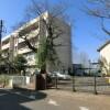 2LDK Apartment to Rent in Chiba-shi Wakaba-ku Primary School