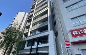 2LDK {building type} in Higashinihombashi - Chuo-ku