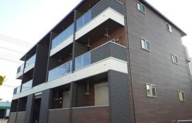 1K Apartment in Nakano - Ebina-shi