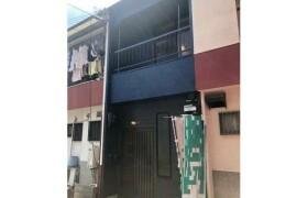 1DK {building type} in Yagumo higashimachi - Moriguchi-shi