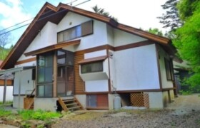 2LDK {building type} in Hotchi - Kitasaku-gun Karuizawa-machi
