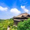2LDK Apartment to Buy in Kyoto-shi Higashiyama-ku Interior