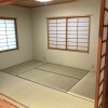 3LDK Holiday House to Buy in Minamiuonuma-gun Yuzawa-machi Japanese Room