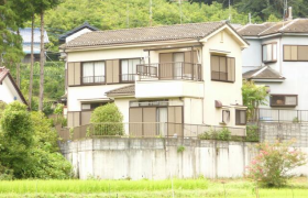 Whole Building {building type} in Otsuki - Hiki-gun Tokigawa-machi