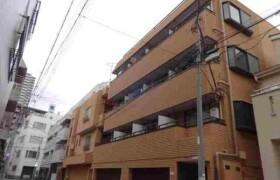 Whole Building {building type} in Higashikomagata - Sumida-ku