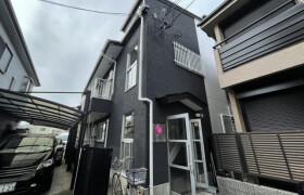 1K Mansion in Nakamuracho - Ibaraki-shi