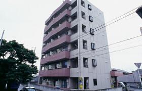 1K Apartment in Higashisakada - Kimitsu-shi