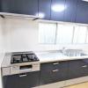 3LDK House to Buy in Higashiosaka-shi Kitchen