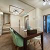 4DK House to Rent in Osaka-shi Higashiyodogawa-ku Room