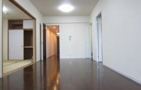 3LDK Apartment in Kiyosumi - Koto-ku