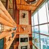 1LDK Apartment to Buy in Koto-ku Living Room