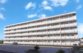 2DK Mansion in Osashimacho nakano - Ena-shi