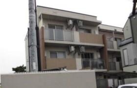 1K Mansion in Shido - Amagasaki-shi