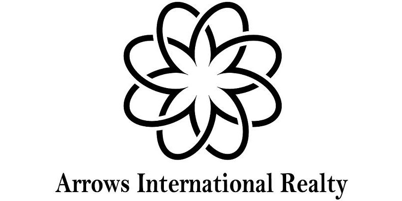 ARROWS INTERNATIONAL REALTY CORP.