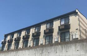 1K Apartment in Higashinakaburi - Hirakata-shi