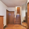 5LDK House to Buy in Setagaya-ku Entrance