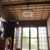 5K House to Buy in Shinagawa-ku Interior
