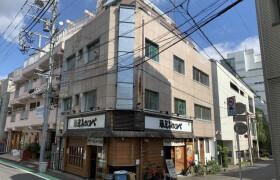 1DK Mansion in Tamagawa - Setagaya-ku