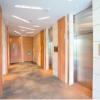 2LDK Apartment to Buy in Koto-ku Building Entrance
