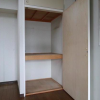 2LDK Apartment to Rent in Shibuya-ku Storage