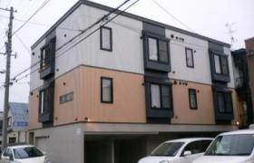Whole Building {building type} in Kita50-johigashi - Sapporo-shi Higashi-ku