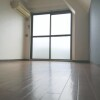 1K Apartment to Rent in Hachioji-shi Bedroom