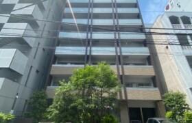 1LDK {building type} in Ryogoku - Sumida-ku