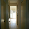 1R Apartment to Rent in Saitama-shi Chuo-ku Interior