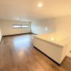4LDK House to Buy in Suginami-ku Storage