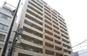 1K Mansion in Kandajimbocho - Chiyoda-ku