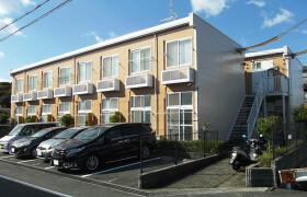 1K Apartment in Funahashihommachi - Hirakata-shi