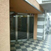 1R Apartment to Rent in Koto-ku Outside Space