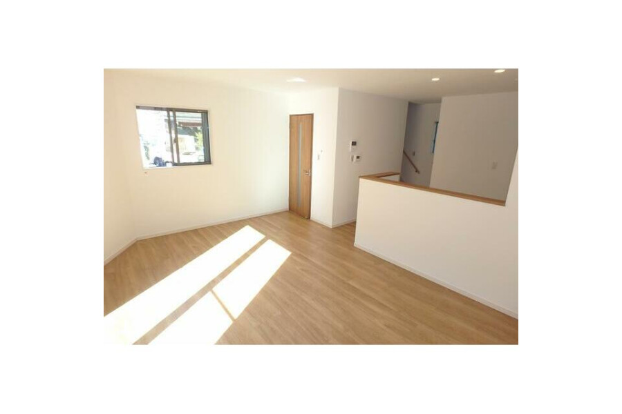 3LDK House to Buy in Kawachinagano-shi Living Room