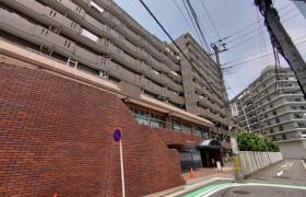 1LDK {building type} in Hiranuma - Yokohama-shi Nishi-ku