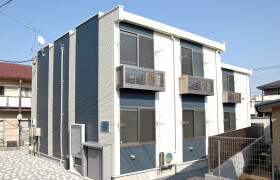 1K Apartment in Inogata - Komae-shi