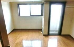1K Mansion in Roppongi - Minato-ku